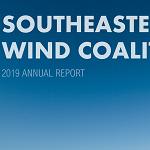 2019 SEWC Annual Report