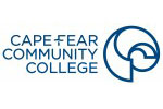 Cape Fear Community College