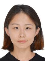 Cher Xue