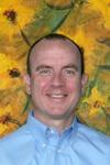 Craig Poff, Vice Chair