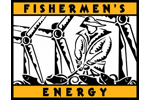 Fishermen's Energy