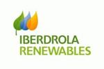 Iberdrola Renewables