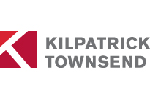 Kilpatrick Townsend & Stockton LLP company