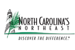 North Carolina's Northeast Commission