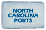 NC State Ports Authority