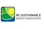 NC Sustainable Energy Association