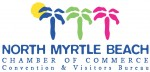 North Myrtle Beach Chamber of Commerce