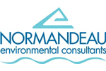 Normandeau Associates