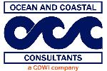 OCC / COWI