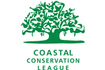 SC Coastal Conservation League