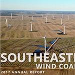2017 SEWC Annual Report