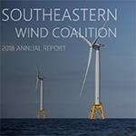 2018 SEWC Annual Report