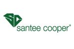 Santee Cooper