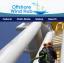Offshore Wind Hub