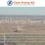 Wind Energy NC