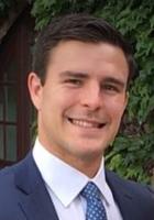 Adam Forrer, Manager - Atlantic Region