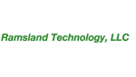 Ramsland Technology, LLC