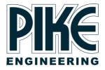 Pike Engineering