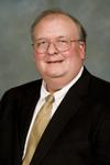 Tom Johnson, Secretary
