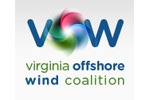 VA Offshore Wind Coalition
