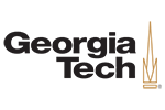Georgia Institute for Technology