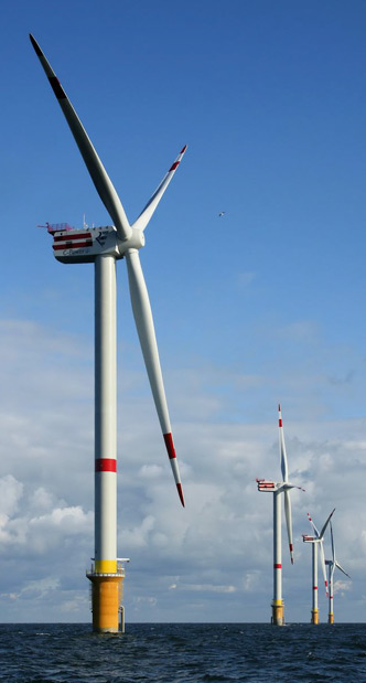 Wind Resource