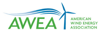 about_awea