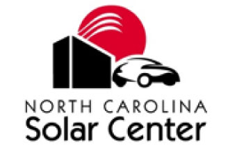 about_nc-solar-center