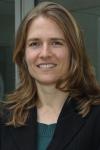 Lisa Bianchi-Fossati, Director